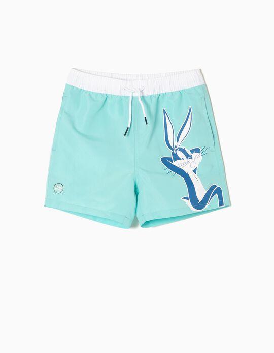 Bañador Short Bugs Bunny
