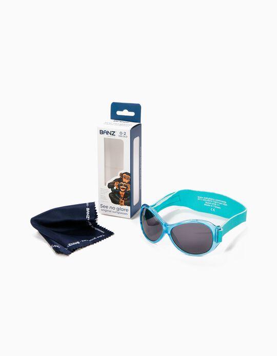 Gafas de sol Retro Baby Banz