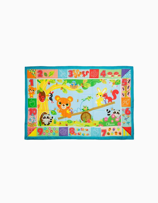 Activity Mat Florest Chicco