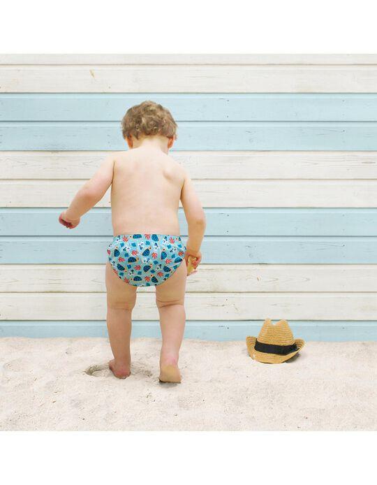 Couches de natation XL Bambino Mio