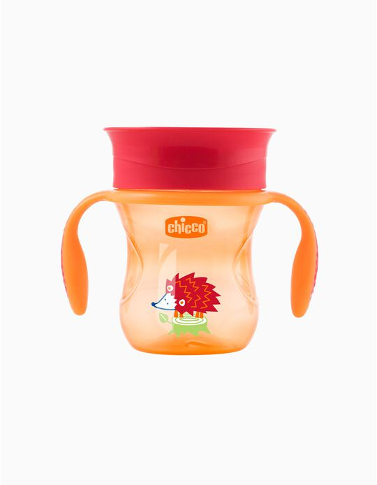 360º Sippy Cup 12M+ by Chicco (Assorted)