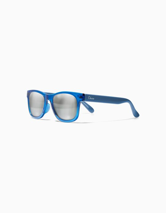 Sunglasses 24m+, by Chicco