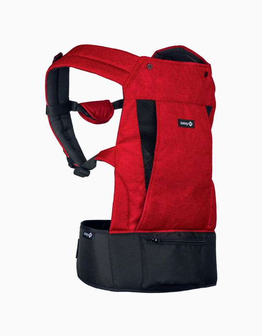 Physionest Baby Carrier by Safety 1st