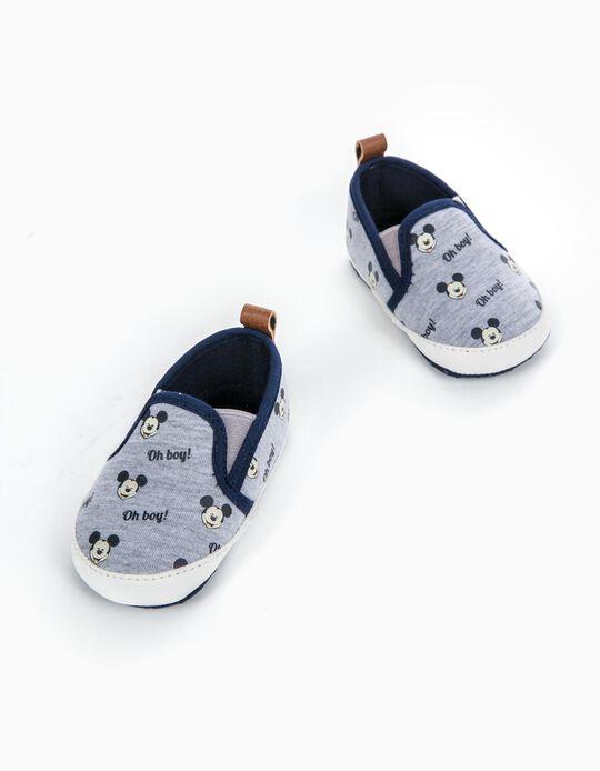 Zapatillas Recién nacido