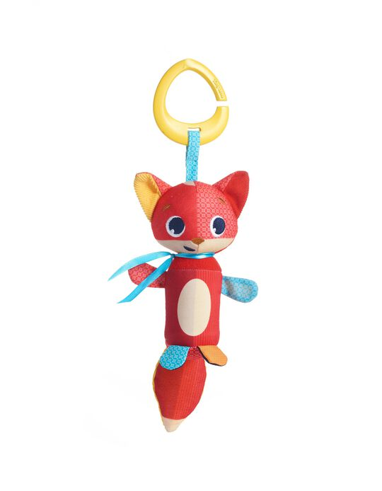 Juguete Wind Chime Fox Meadowdays Tiny Love