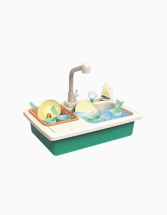 Banca de cozinha 40 cm Giros