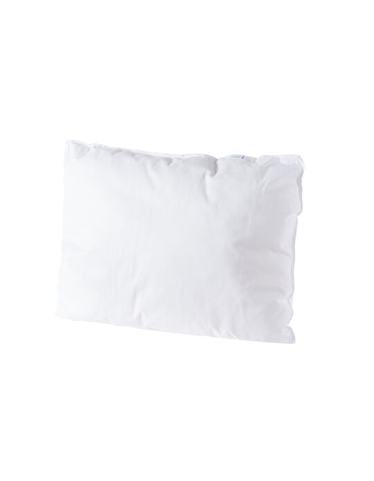 Anti-Allergy Pillow 44x35cm by Zy Baby
