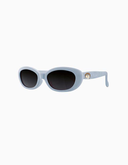 Óculos De Sol De Sol 0M+ Chicco