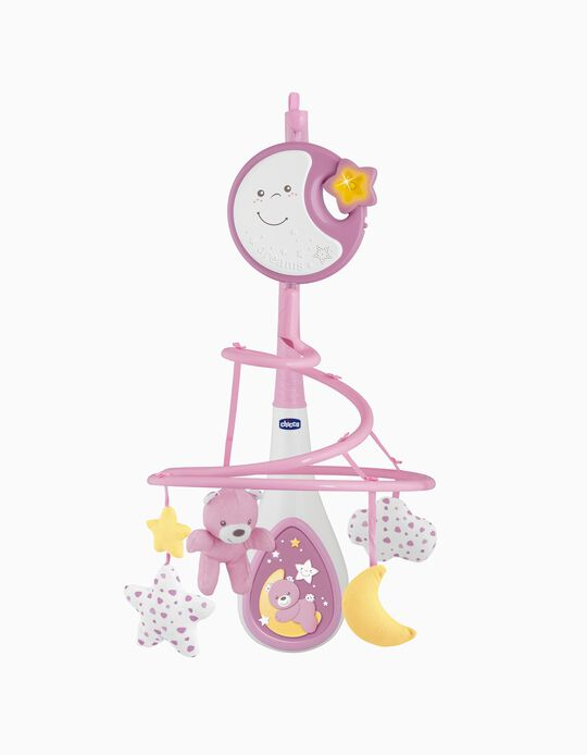 Juguete Musical  Chicco