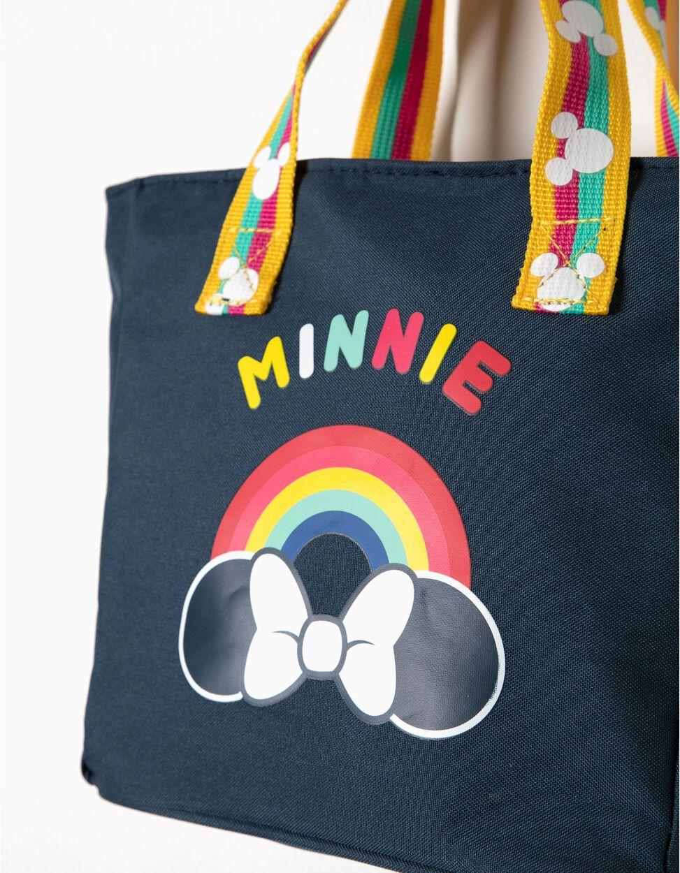 Shopper Minnie