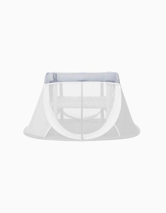 Moustiquaire lit parapluie Aeromoov