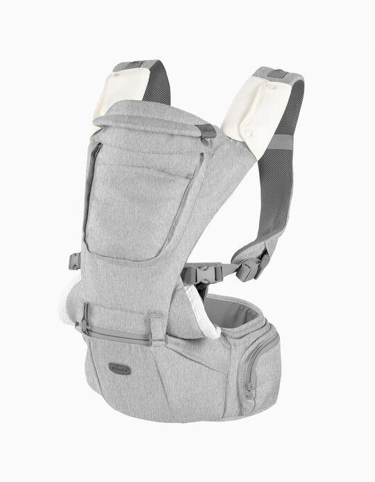 Portabebés Hip Seat Chicco