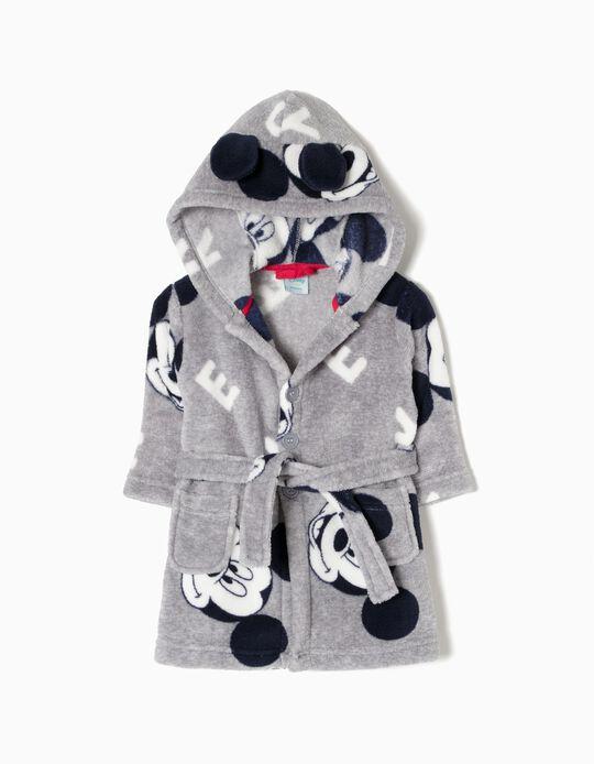 Robe Mickey