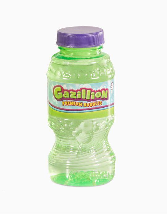 Liquid Solution 24 Cl Gazillion 1 un.