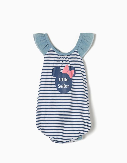 Body Minnie Little Sailor