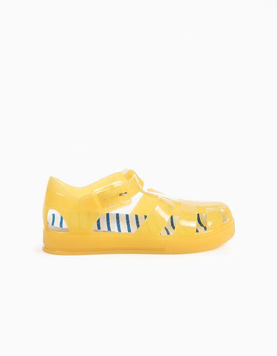 Sandálias Edição Especial
