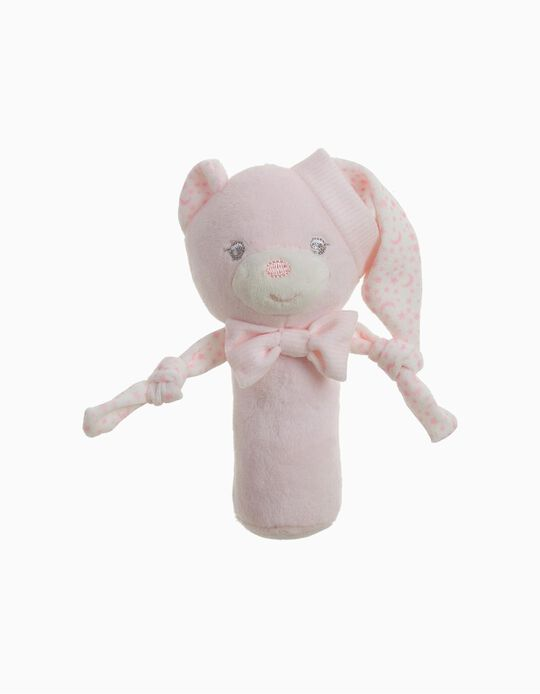 Cricri 16Cm Sweet Star Little Kids