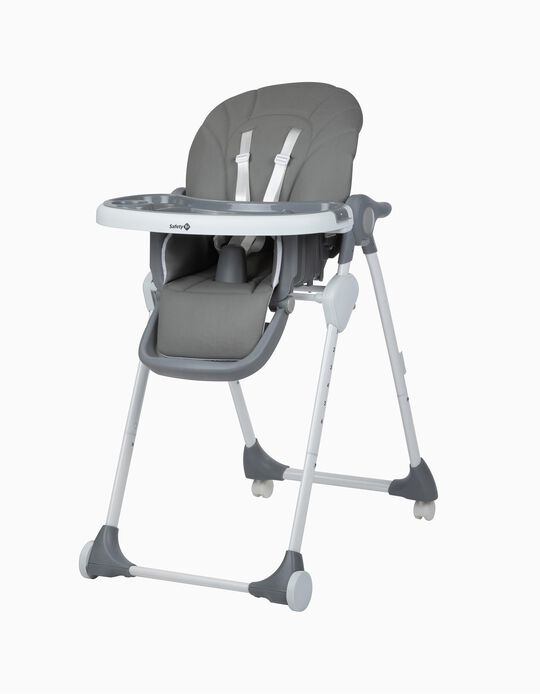 High Chair Looky Safety 1St