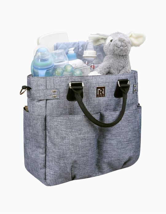 Nursery Bag Britney Ryco