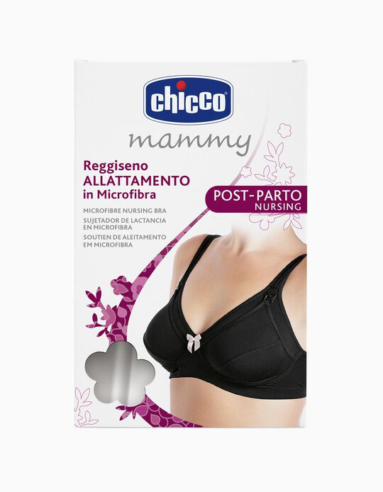 Nursing Bra, size 40C, by Chicco