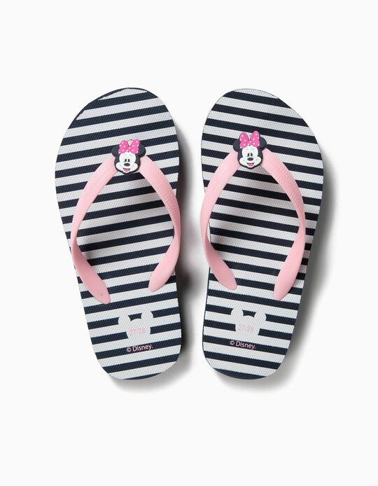 Chanclas para Niño 'Mickey', Multicolor