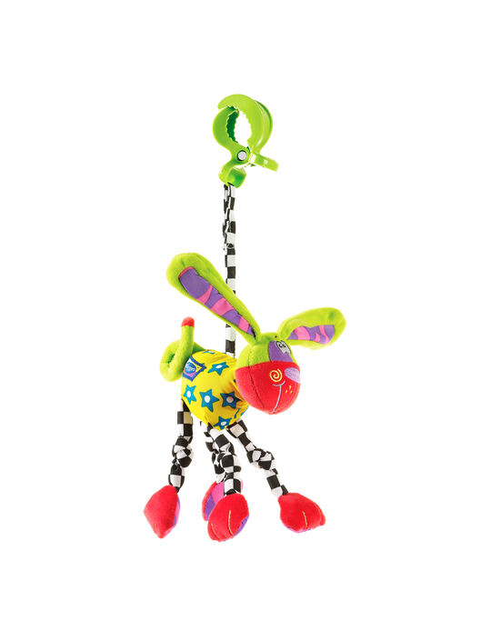 Dingly Dangly Doggy by Playgro