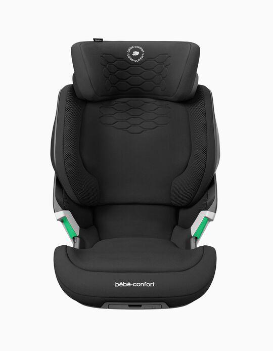 Cadeira Auto I-Size Kore Pro Bebe Confort