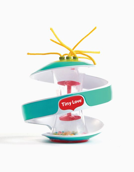 Brinquedo Ball Spiral 3M+  Tiny Love