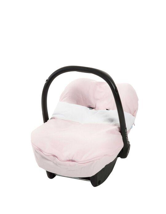 Saco Para Silla Coche Gr0+ Zy Baby