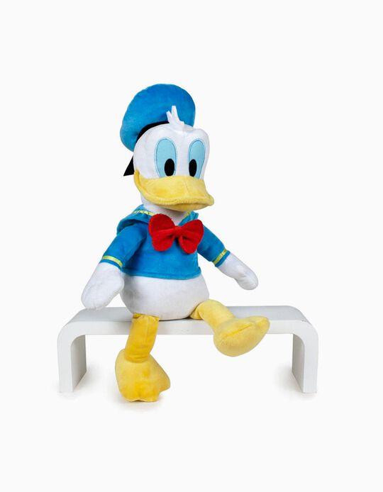 Peluche Donald 30 cm Disney