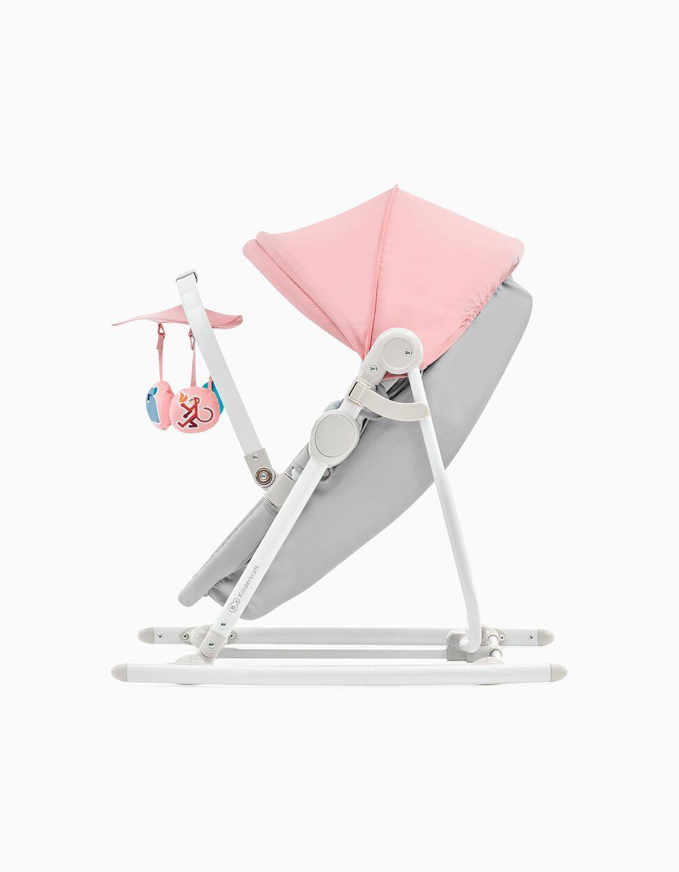 Cadeira De Repouso Unimo Kinderkraft