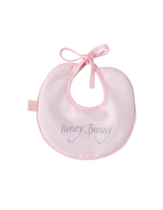 Babete Honey Bunny Rebelde