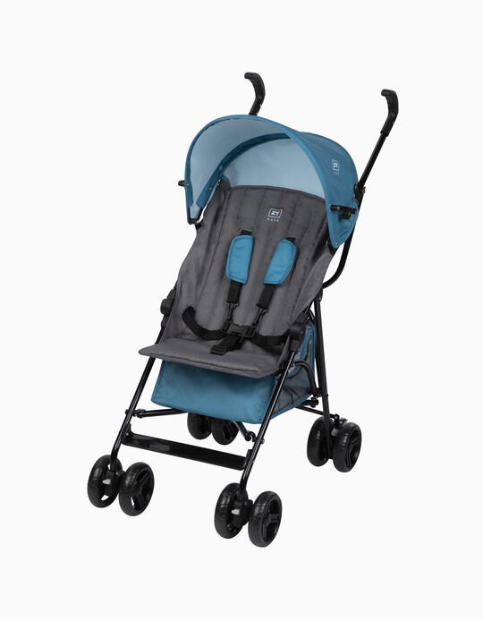 Silla de Paseo Road Plus Zy Safe Blue