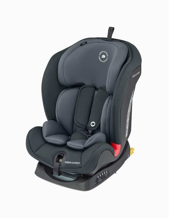 Cadeira Auto Gr 1/2/3 Titan Bébé Confort