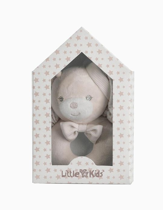 Rattle 16Cm Sweet Star Little Kids