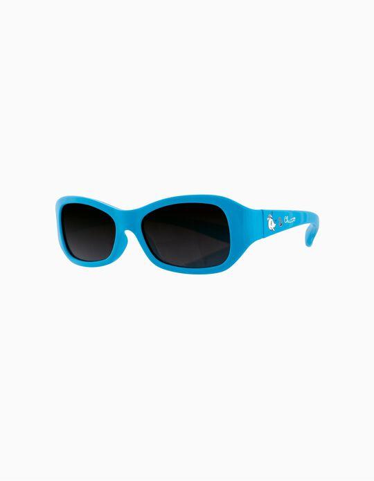 Gafas De Sol 12M+ Chicco