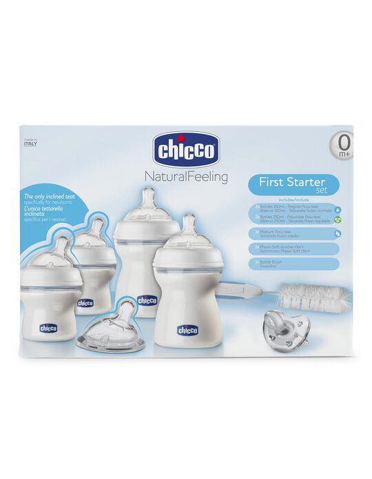 Set for Newborns Chicco