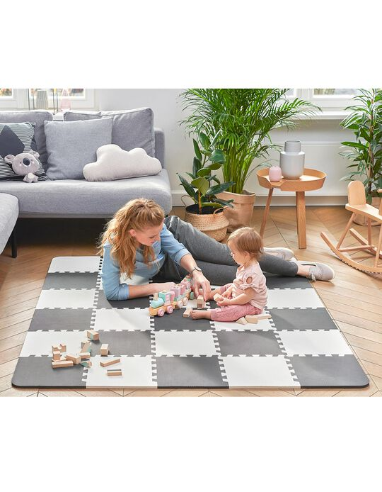 Activity Mat Luno Kinderkraft