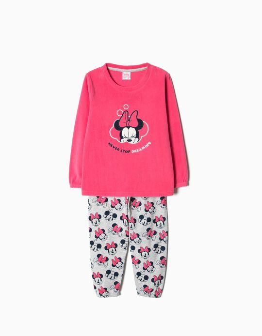 Pijama Combinado Mickey Dreaming