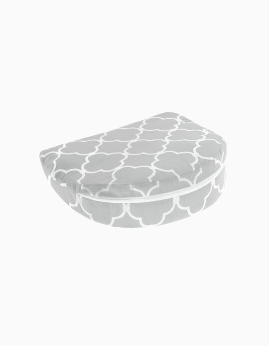 Maternity Pillow Glacier Chicco