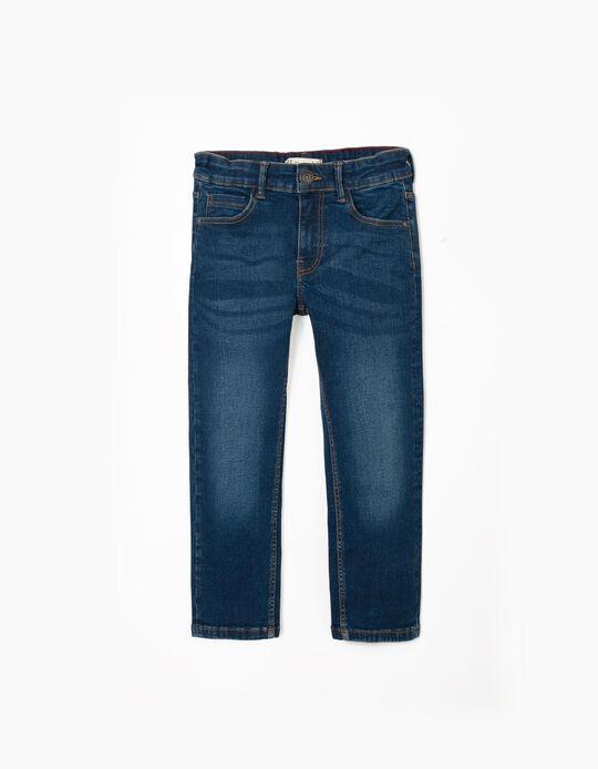 Jeans for Boys, 'Regular Fit', Blue
