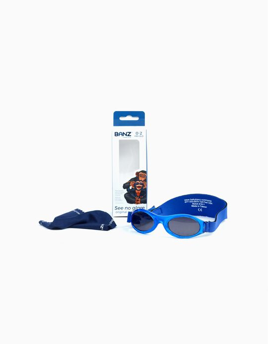 Gafas de sol Bubzee Baby Banz