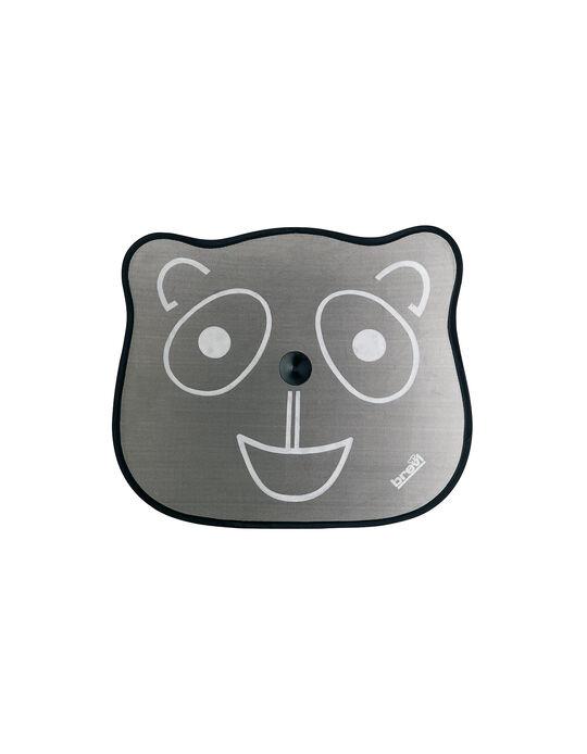 Rideau pare-soleil Panda Brevi 2Un.