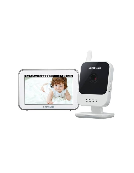 Video Monitor Sew-3042W Samsung