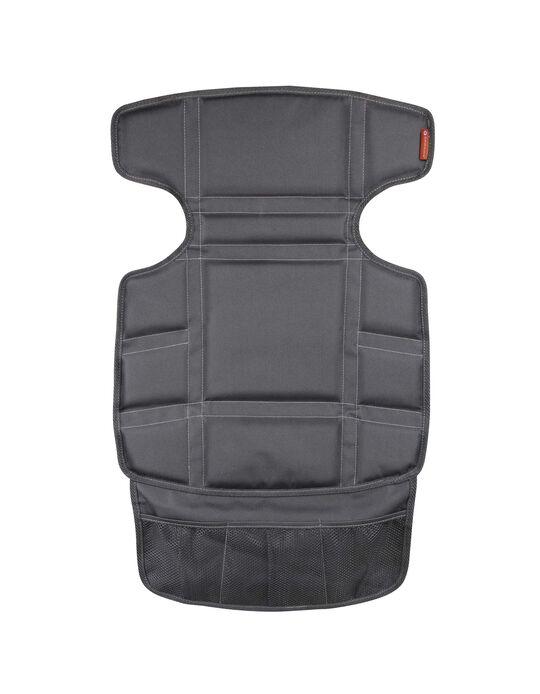 Seat Protection (Underside) Apramo