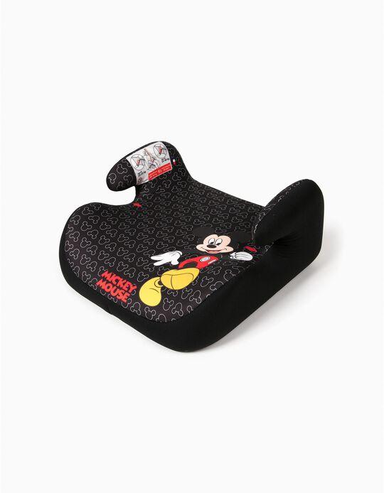 Assento Auto Elevatório Disney Mickey