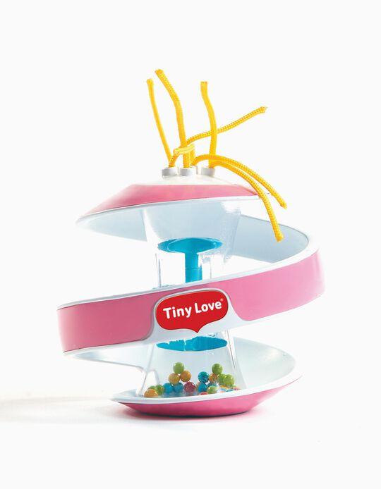 Juguete Ball Spiral 3M+  Tiny Love