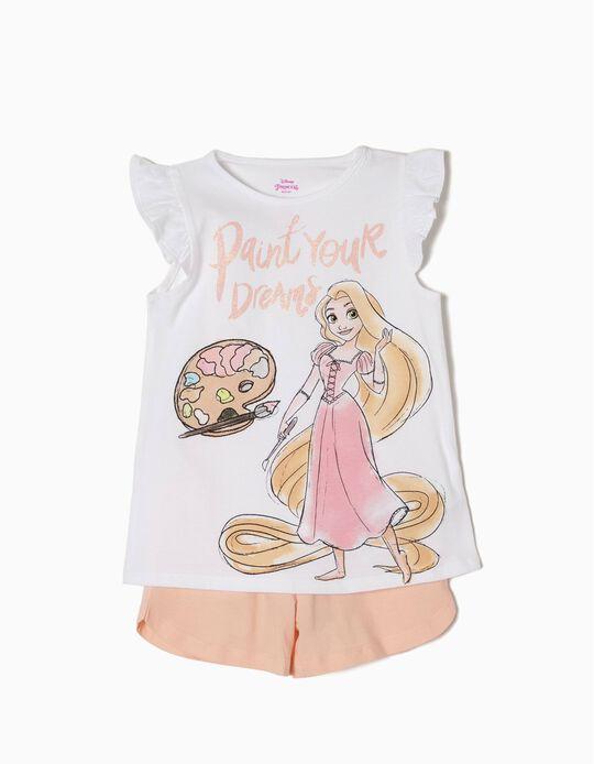 Pijama Disney