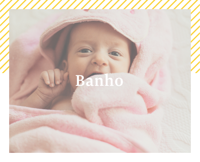 Tema 5: Banho