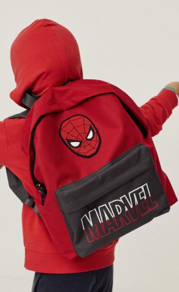 mochilas para niño